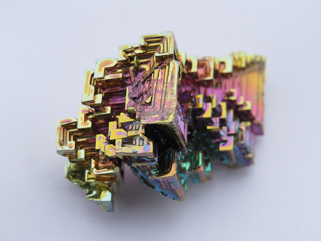Applications and Advantageous Benefits of Bismuth