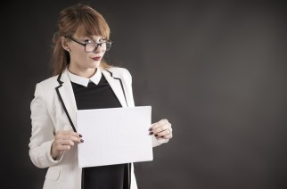 Women Entrepreneurs: Things You Should Know