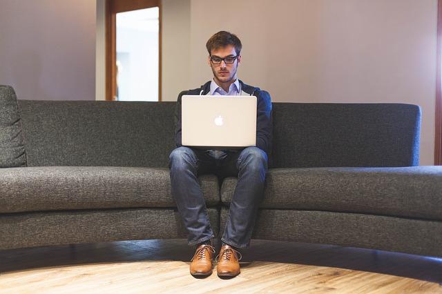 Traits of Famous Entrepreneurs Revealed