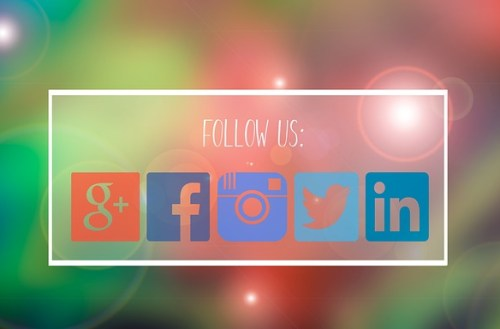 The Importance of Social Media in Web Designing – A Guide for Beginners
