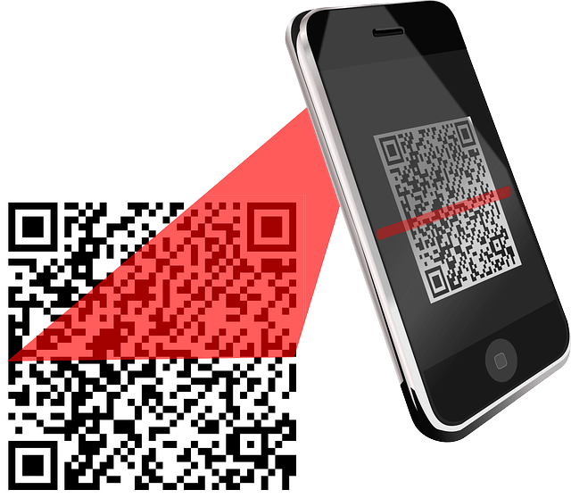 QR Scanner Rewards App Aiming to Strengthen Small Business and Customer Bond