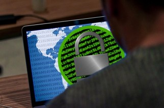 4 Types of Malware Website Owners Need to Watch Out For