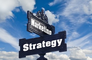 Interesting Street Marketing Tactics That Will Benefit Your Online Biz