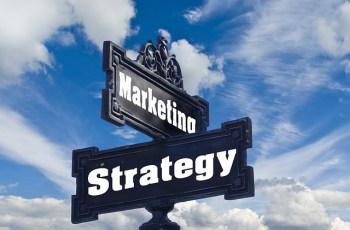 Interesting Street Marketing Tactics That Will Benefit Your Online Biz