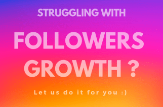 How to Grow Instagram 10X More Effectively than Paid Ads