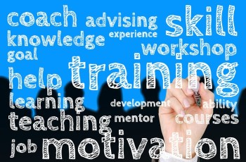 How Is it Worth Choosing a Marketing Training Course for Your Business Success