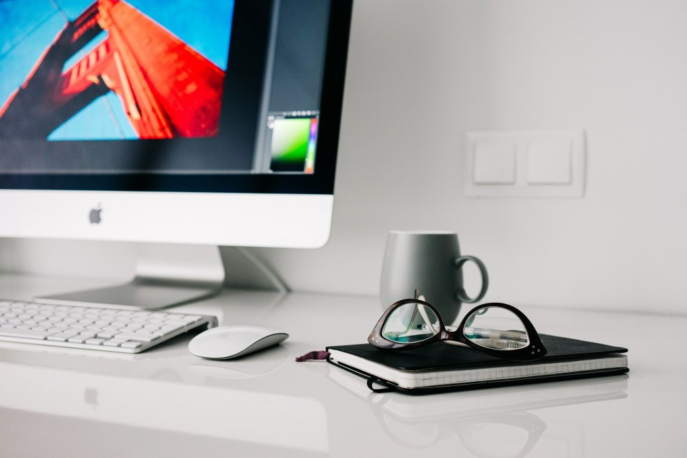 Three Mistakes You Must Not Make with Office Supplies and Equipment