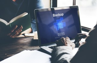 Want To Back Up All Your Data  Directly To The Best Service Providers?