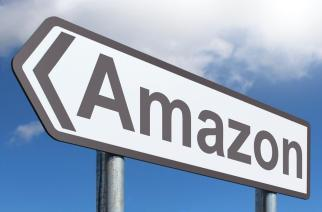 The Way to Get Your Money Back as a Seller on Amazon