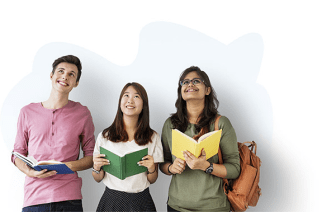 Avail The Best Opportunity By Passing PTE Course To Study In Sydney