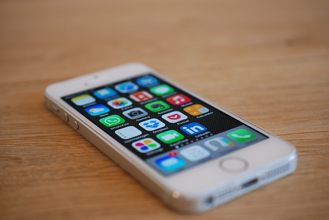Top Tips to Choose iPhone Data Recovery Software
