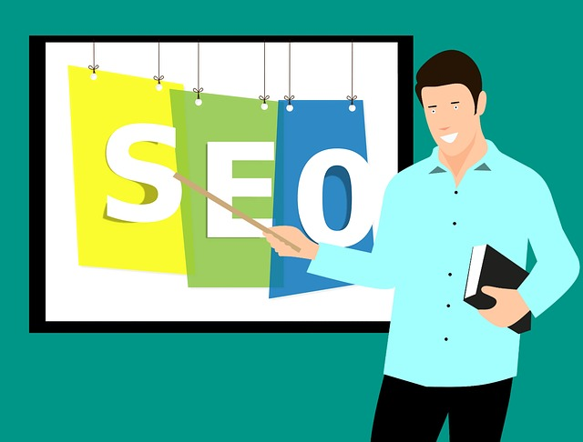 Who are you Going to Call When you Need an SEO Expert in Malta?