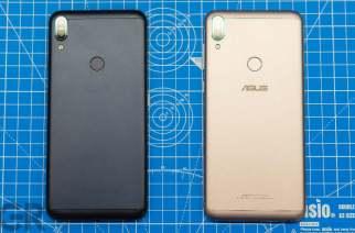 Best Budget Smartphones to buy in January 2019
