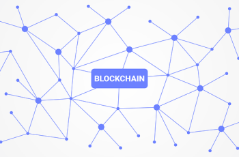 Could Blockchain Email Systems Bring About the Age of Secure Emails?