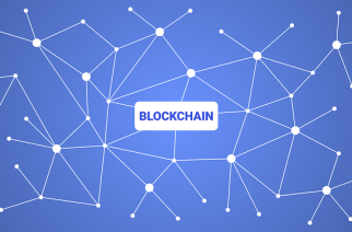 What Is Blockchain Marketing and How to Market your Crypto Project