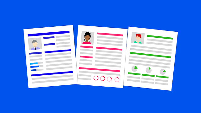 Here's a Guide to Writing a Stellar Resume