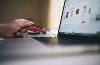 Reshaping eCommerce In 2019 From An Entrepreneurial Point Of View