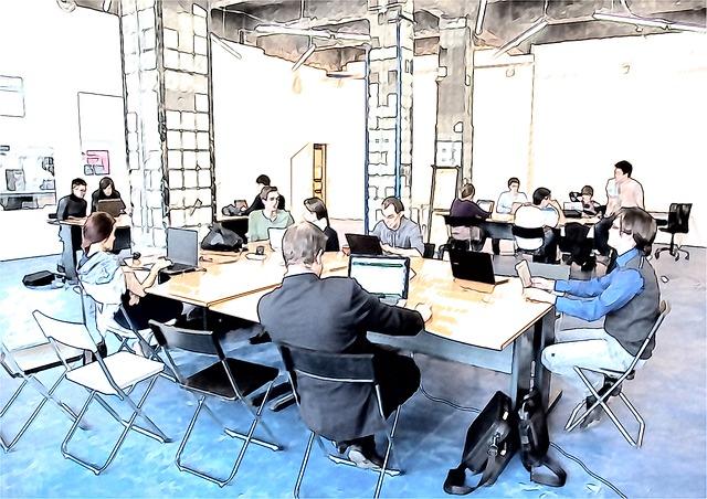 HR-Management-Slides: Learn the Art of Effective HR Management