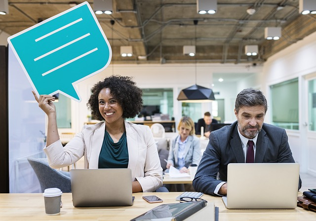 Kick-start Your Employee Recognition Program for Happier Employees