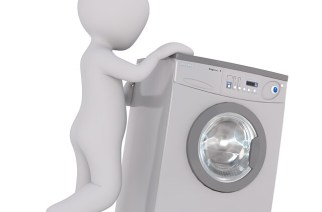 What Can An Appliance Repair Service Offer?