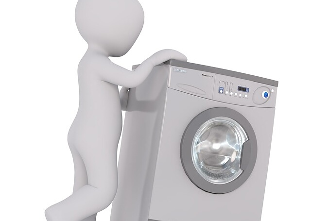 What Can anAn appliance Repair Service Do for You?