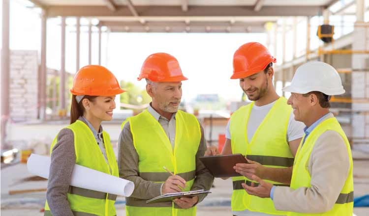 How to Tell if Your Management Team is Committed to Safety