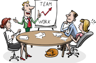 Recognition In The Workplace: Does It Really Matter?