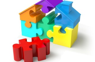 Some Highly Effective Tips For Real Estate Investment
