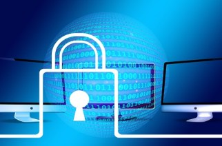 What is a Hosted SMTP Email Server?