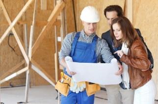 选择优质可靠的专业基础和恢复服务人员的方法