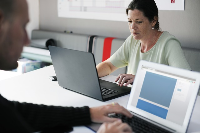 Digital Performance Management: How to Ensure Desired Employee Productivity