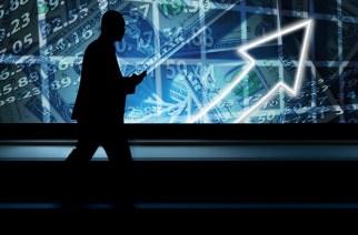 Choosing the Best CFD Trading Platform