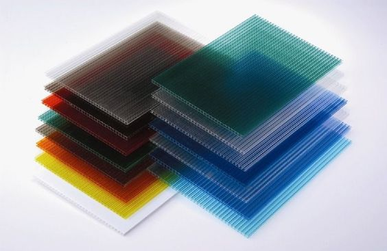 Choosing the Right Lexan Polycarbonate Films
