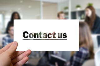 How to Choose the Best Business Card Printing Services