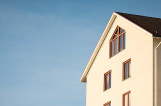 如果您是自雇人士,如何获得房屋贷款