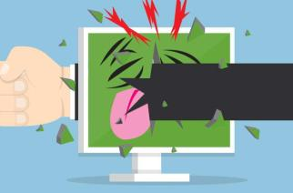 Tips on How to Remove Adware from Your PC