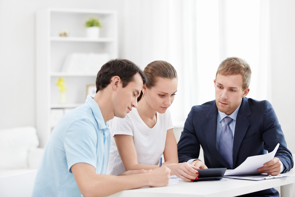How to Choose the Right Financial Advisor