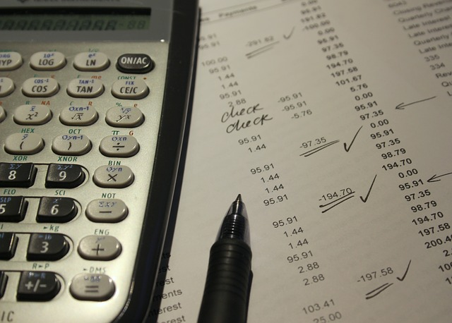 Understanding the Three Major Credit Reporting Agencies and Their Work