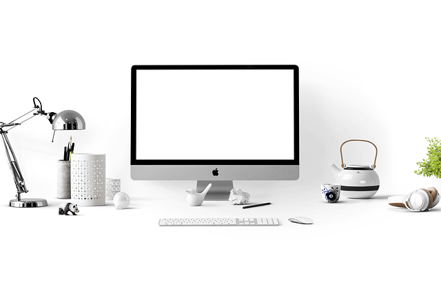 Hit the Ground Running: How to Choose the Best Office Equipment for Your Startup