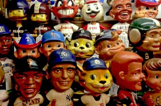 Ordering Bulk Custom Bobbleheads: How Much Does A Custom Bobblehead Cost?