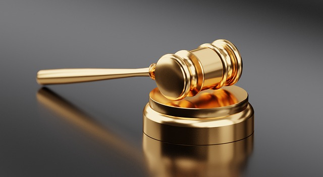 Finding the Best Criminal Lawyers in Arizona