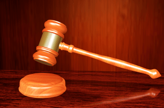 Thinking to Get Lawyered Up? 5 Tips Before You Hire Your Next Attorney