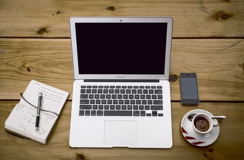 The Streamlined Business: 5 Ways to Simplify Your Office Today