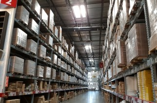 4 of The Best Pallet Rack Accessories to Invest In For Your Warehouse Storage Needs
