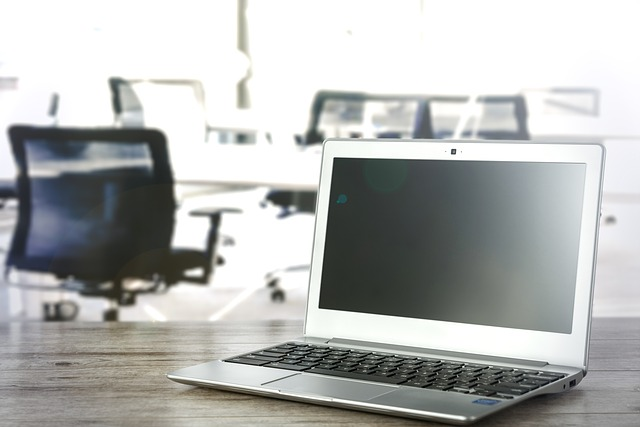 How Credit Unions Benefit from Board Portal Software