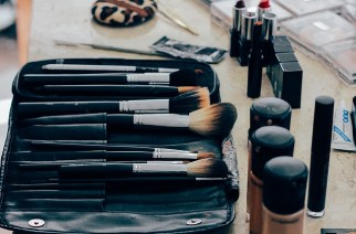 3 Tips For Creating Your Own Line of Beauty Products