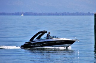 Secrets to Getting Boat Motors for Sale