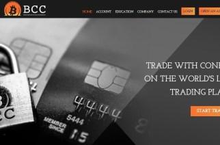 CryptoCurrency Broker查看您理想的经纪人以获得强大的在线交易经验