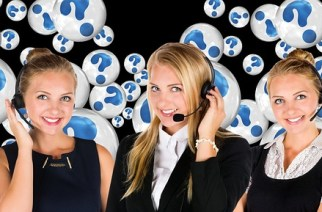 使Oren Giditz的Smardis LTD成为可靠的呼叫中心服务提供商的功能