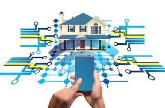 Nest Smart Home System的重要功能
